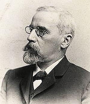 Aristides de Sousa Espínola
