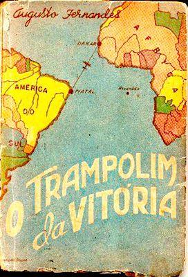 capa-do-trampolim2.jpg