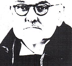 Alfredo de Almeida Russell