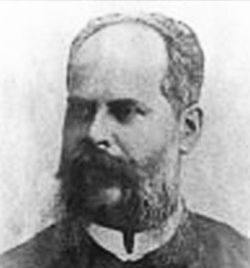 Antônio Dias Ferreira
