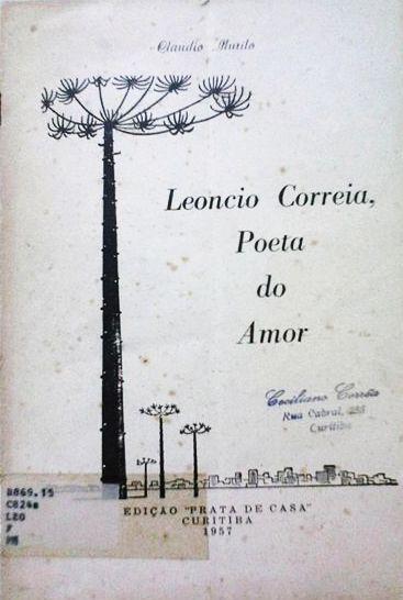 leoncio-correia-livro.jpg