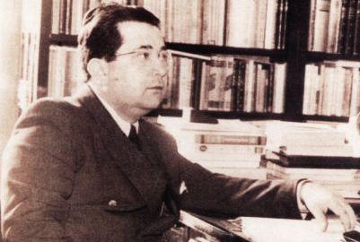 Arthur Ramos de Araújo Pereira