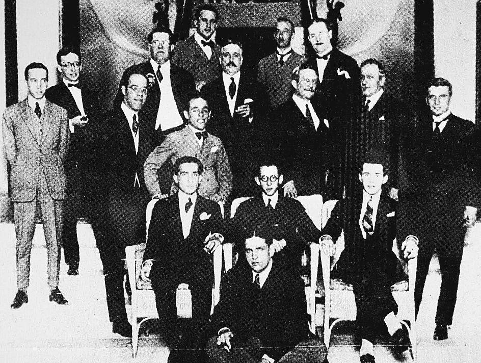 Os modernistas de 1922.jpg