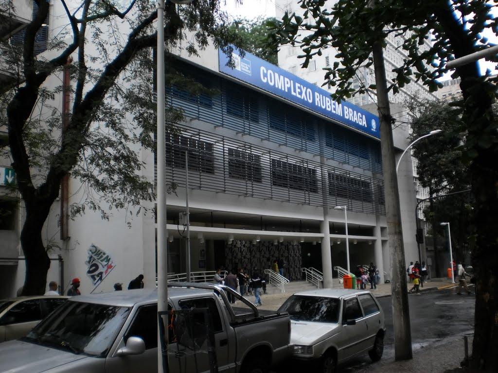 rua-barao-da-torre4.jpg