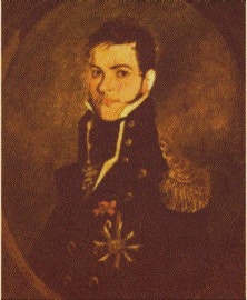 Francisco Elesbão Pires de Carvalho e Albuquerque