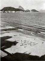 praia-de-copacabana-posto5-anos50.jpg