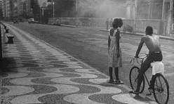 Avenida Atlântica 1946