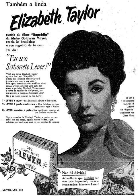 1955.1.1.-elizabeth-taylor-sabonete-lever2.jpg