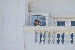 Paul McCartney em Copacabana!