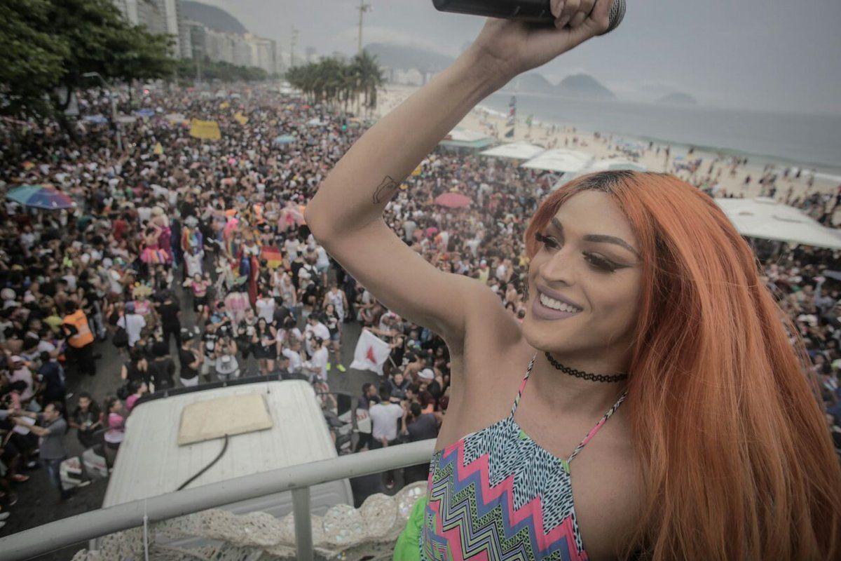 parada-gay-2017-Pabllo-Vittar.jpg