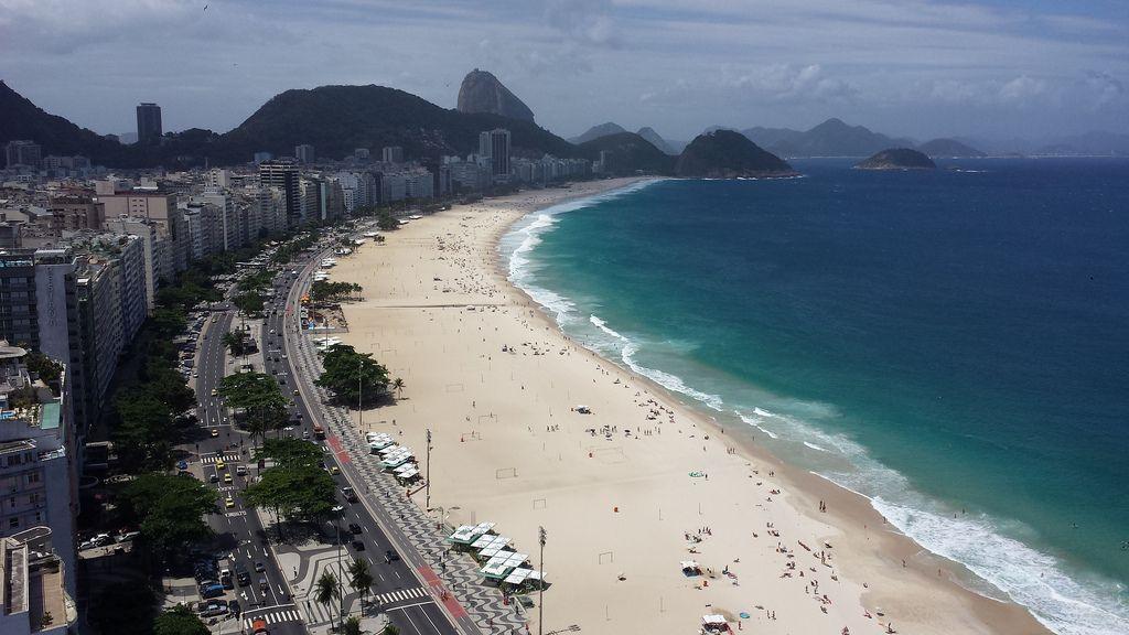 praia-de-copacabana.jpg