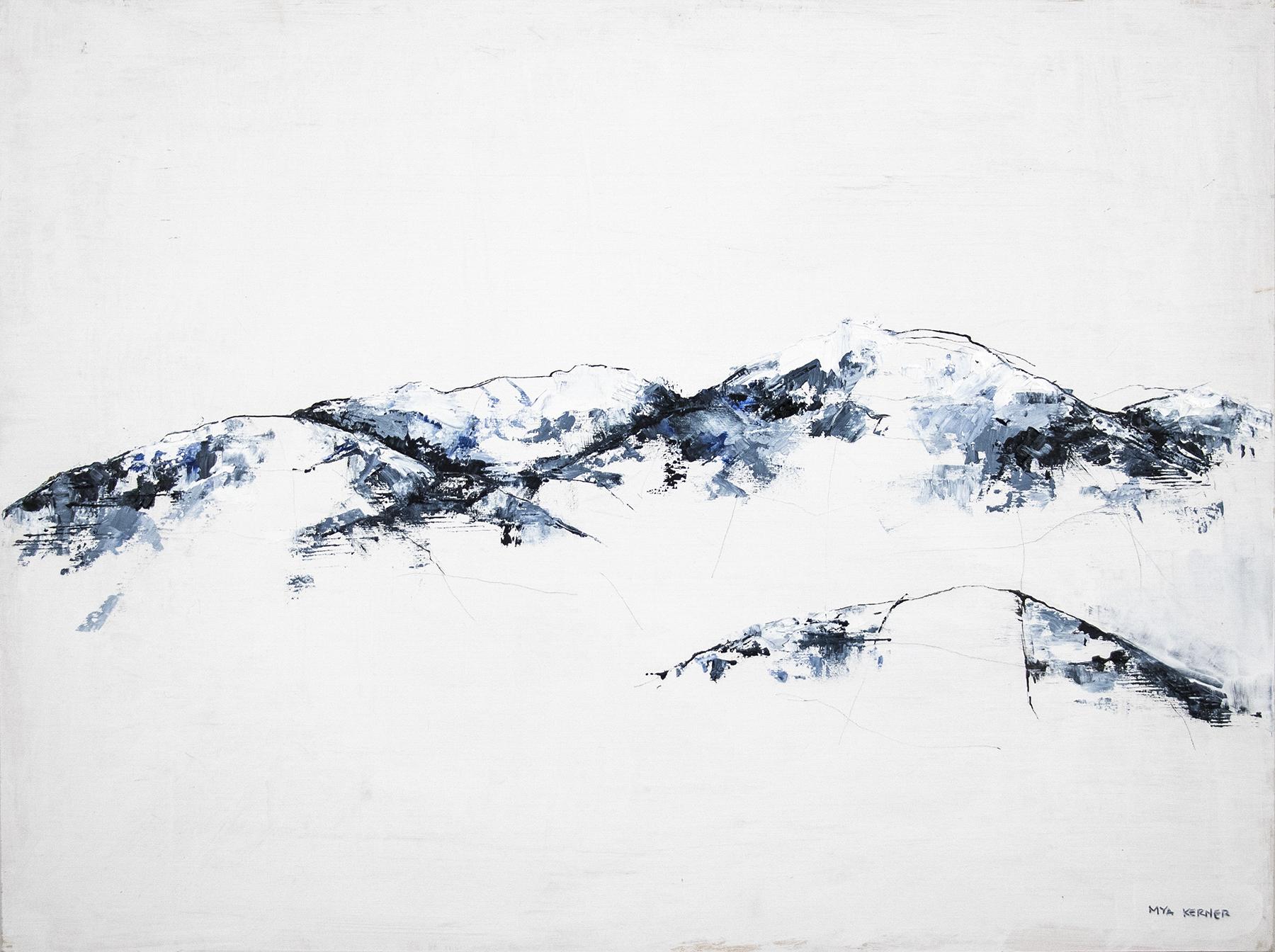 Mountain N.3