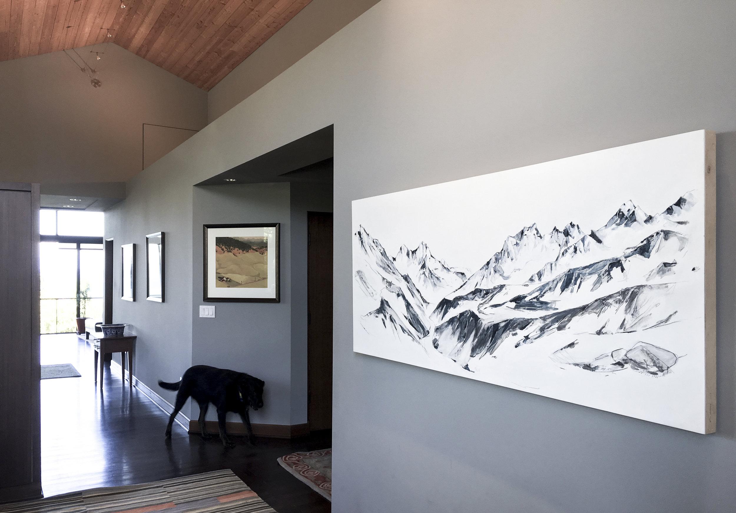 West_Seattle_Artist_Mya_Kerner_Painting.jpg