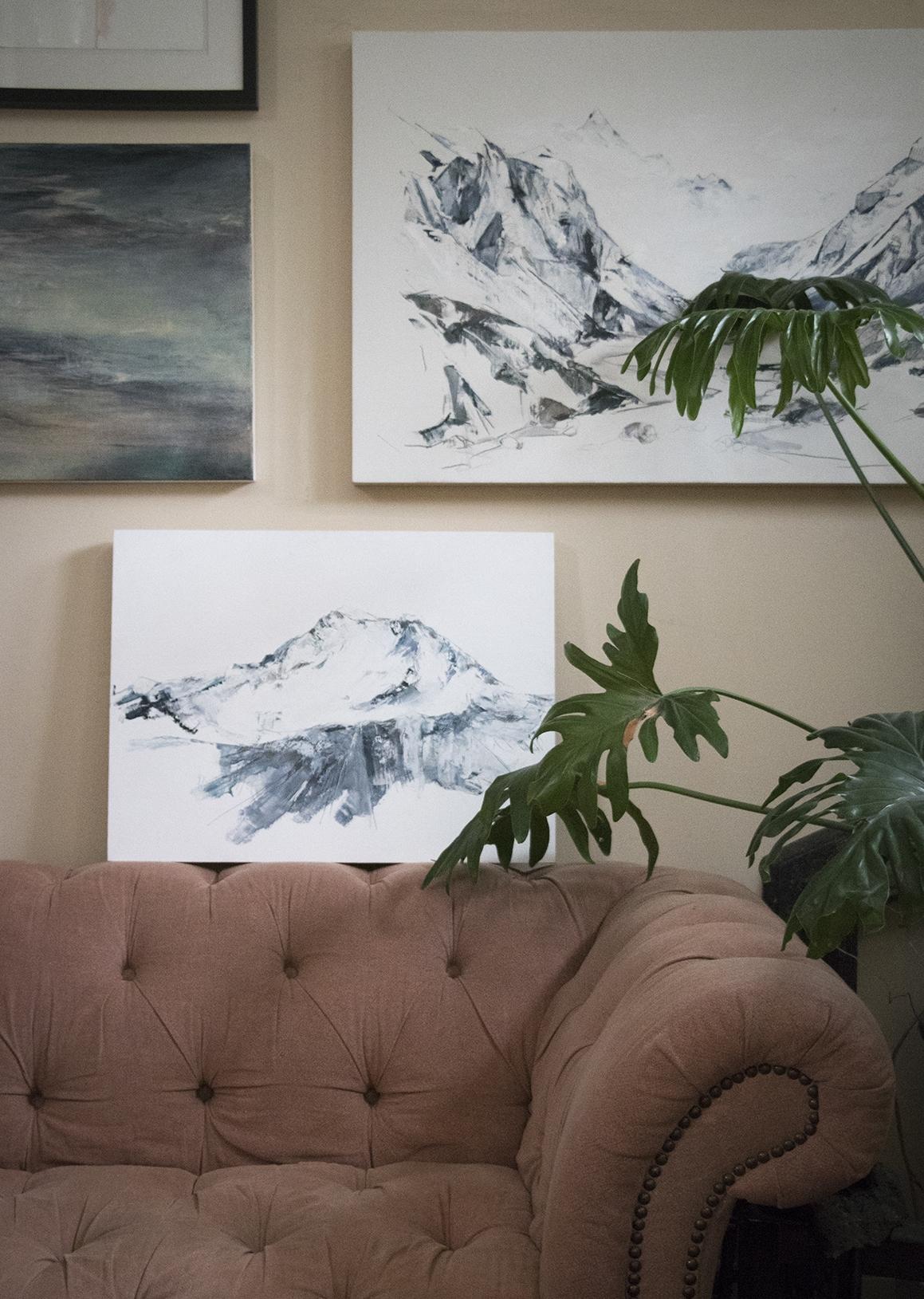 Mya_Kerner_Lesley_Frenz_Seattle_Artist_Landscape_Painting.jpg