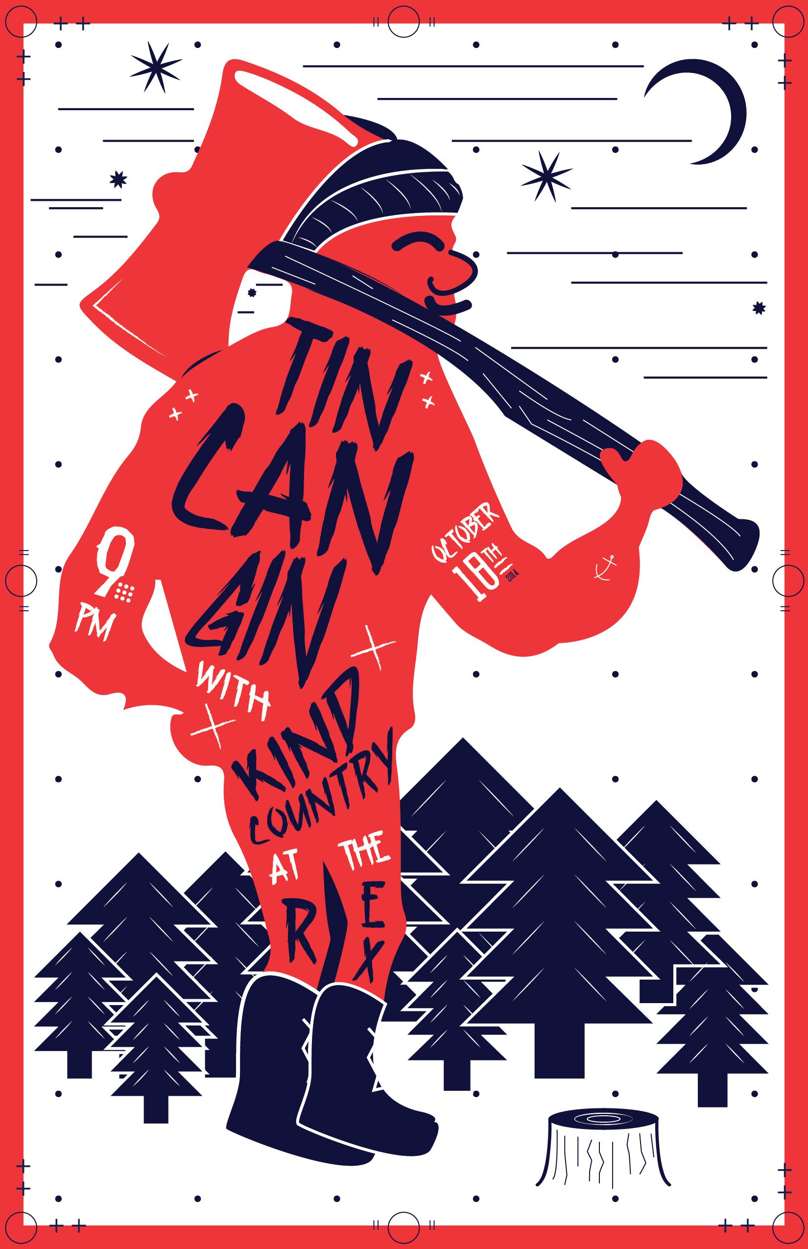 TCG+LumberjackWEB-01.jpg