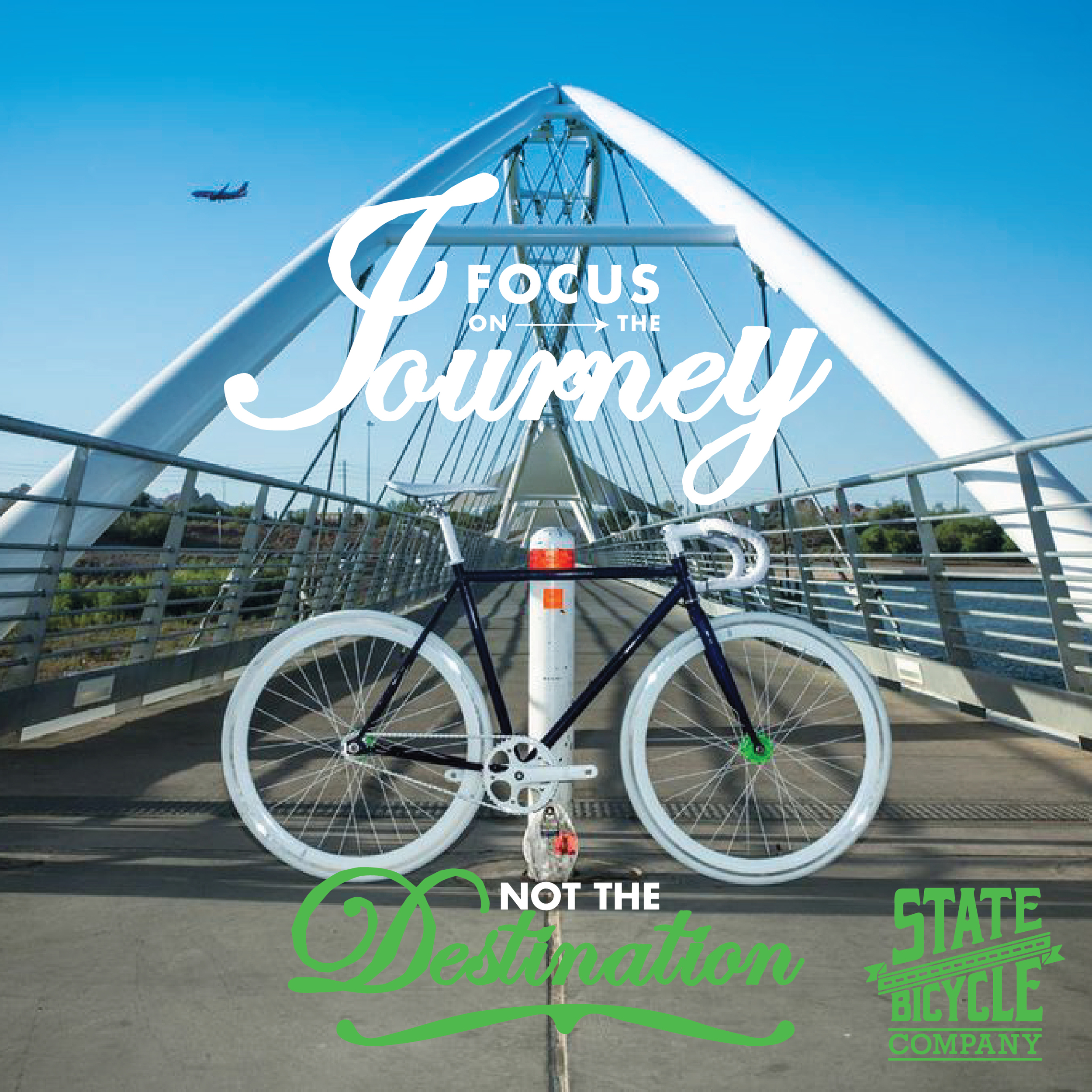 Focus+on+the+journey-01.jpg