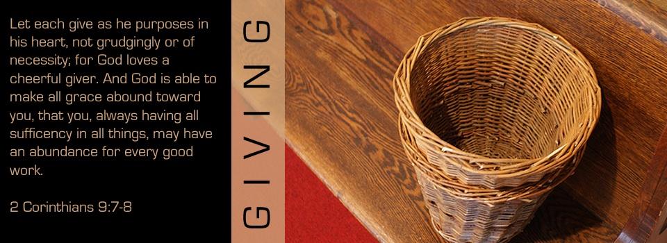 hg giving.jpg