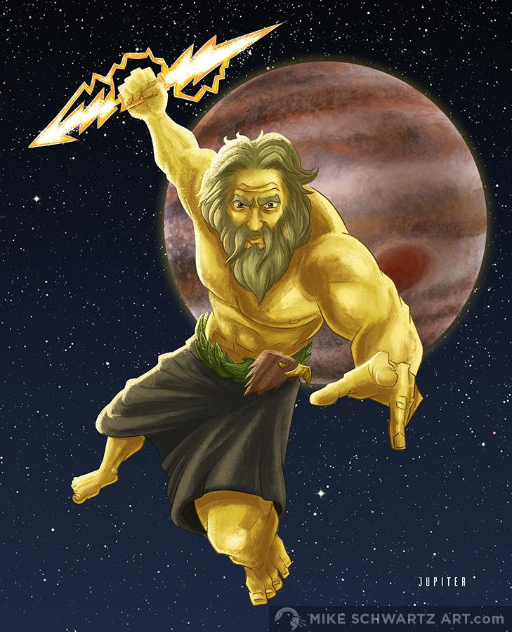 Mike-Schwartz-Illustration-Planet-Jupiter-5.jpg