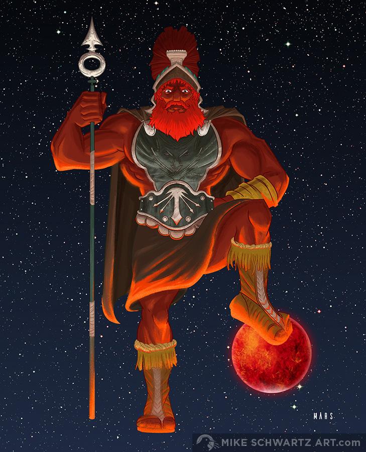 Mike-Schwartz-Illustration-Planet-Mars-4.jpg