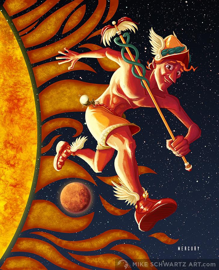 Mike-Schwartz-Illustration-Planet-Mercury-1.jpg