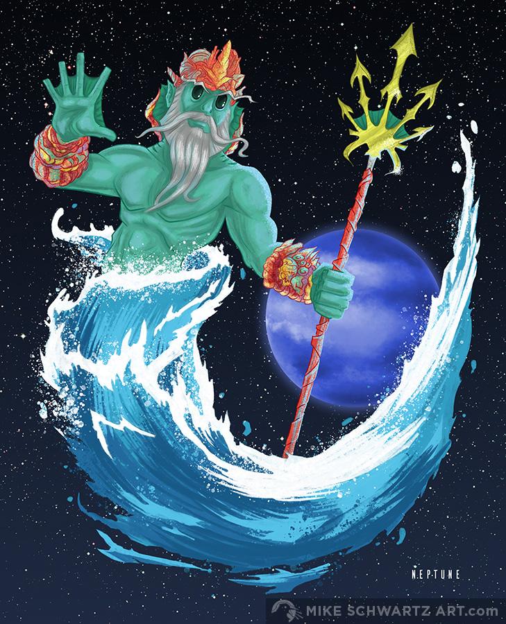 Mike-Schwartz-Illustration-Planet-Neptune-8.jpg