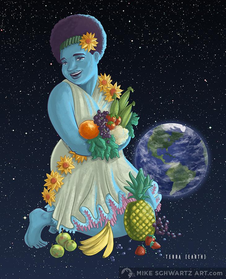 Mike-Schwartz-Illustration-Planet-Terra-3.jpg