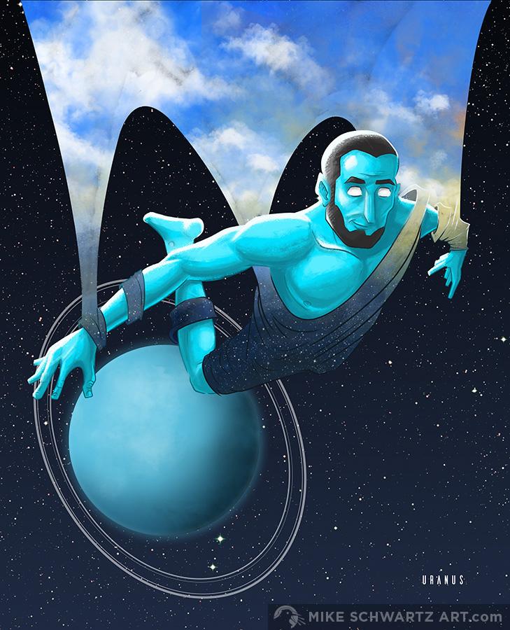 Mike-Schwartz-Illustration-Planet-Uranus-7.jpg