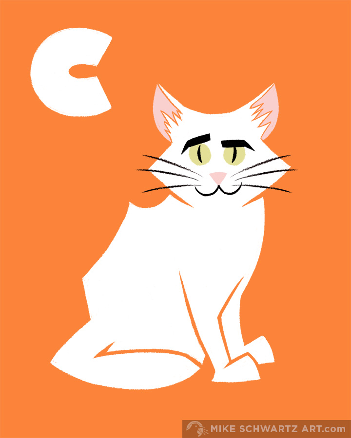 Mike-Schwartz-Illustration-Cat.jpg