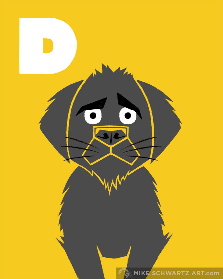Mike-Schwartz-Illustration-Dog.jpg