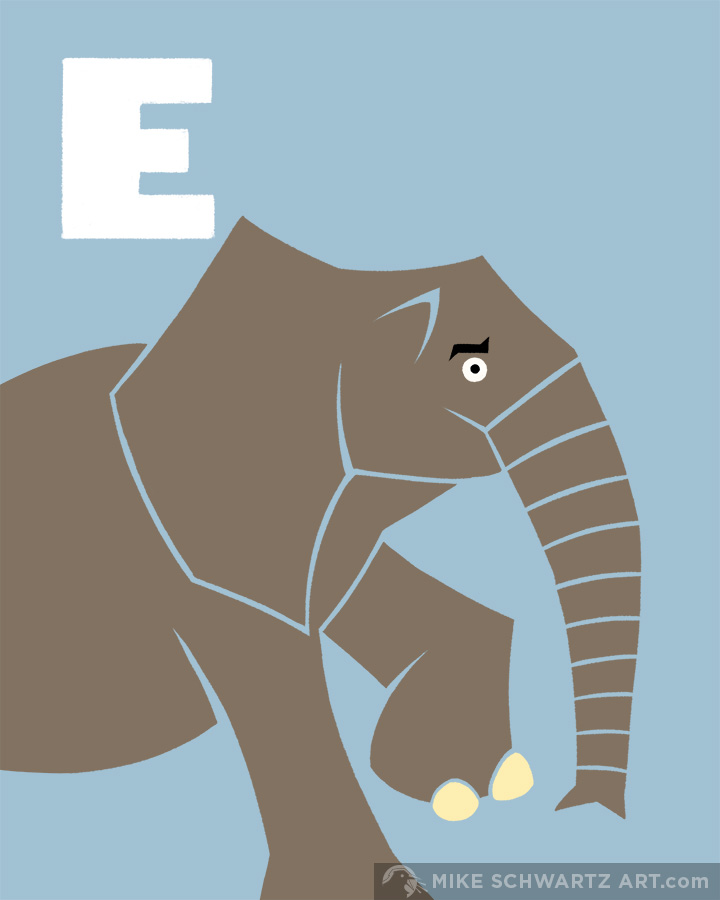 Mike-Schwartz-Illustration-Elephant.jpg
