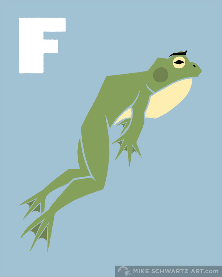 Mike-Schwartz-Illustration-Frog.jpg