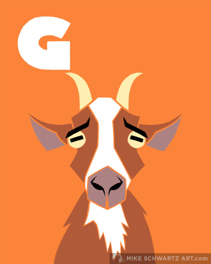Mike-Schwartz-Illustration-Goat.jpg