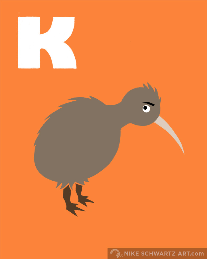Mike-Schwartz-Illustration-Kiwi.jpg