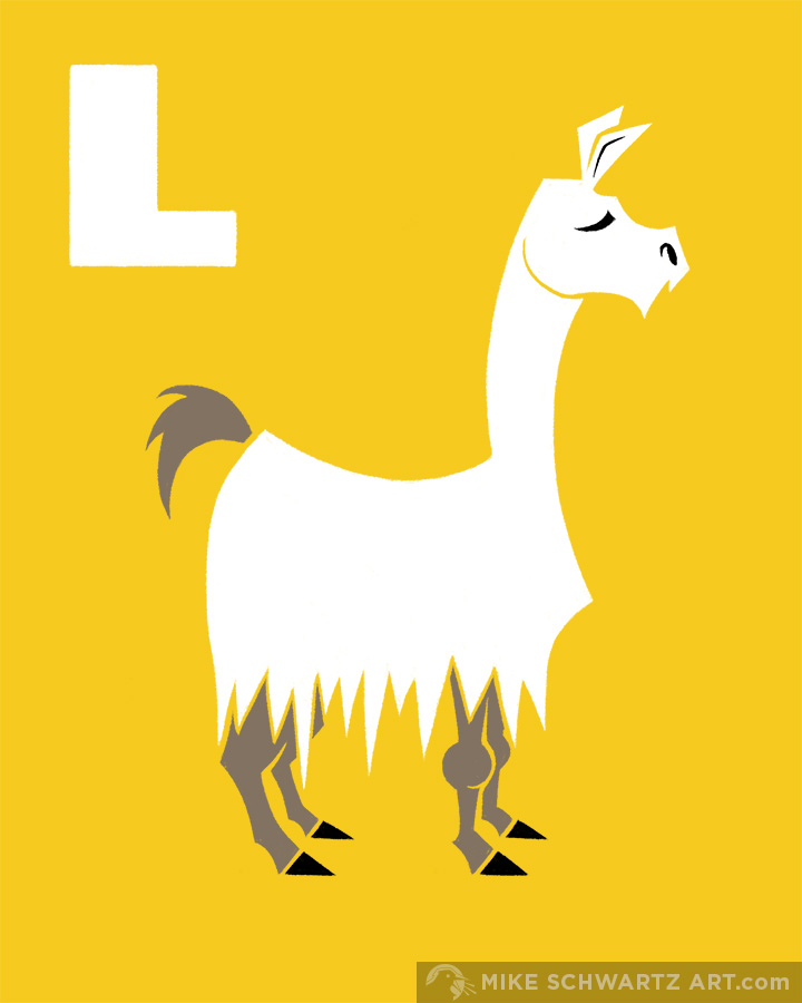Mike-Schwartz-Illustration-Llama.jpg