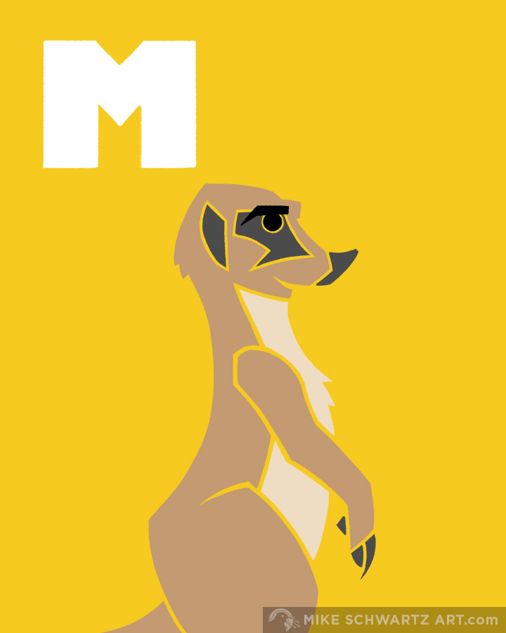 Mike-Schwartz-Illustration-Meerkat.jpg
