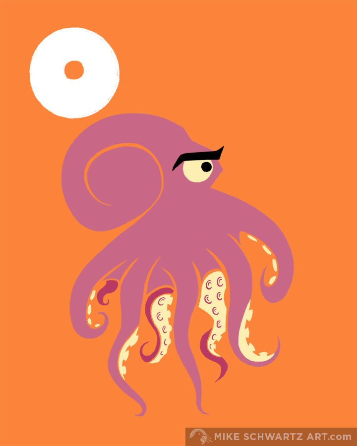 Mike-Schwartz-Illustration-Octopus.jpg