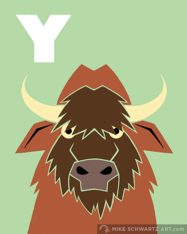 Mike-Schwartz-Illustration-Yak.jpg