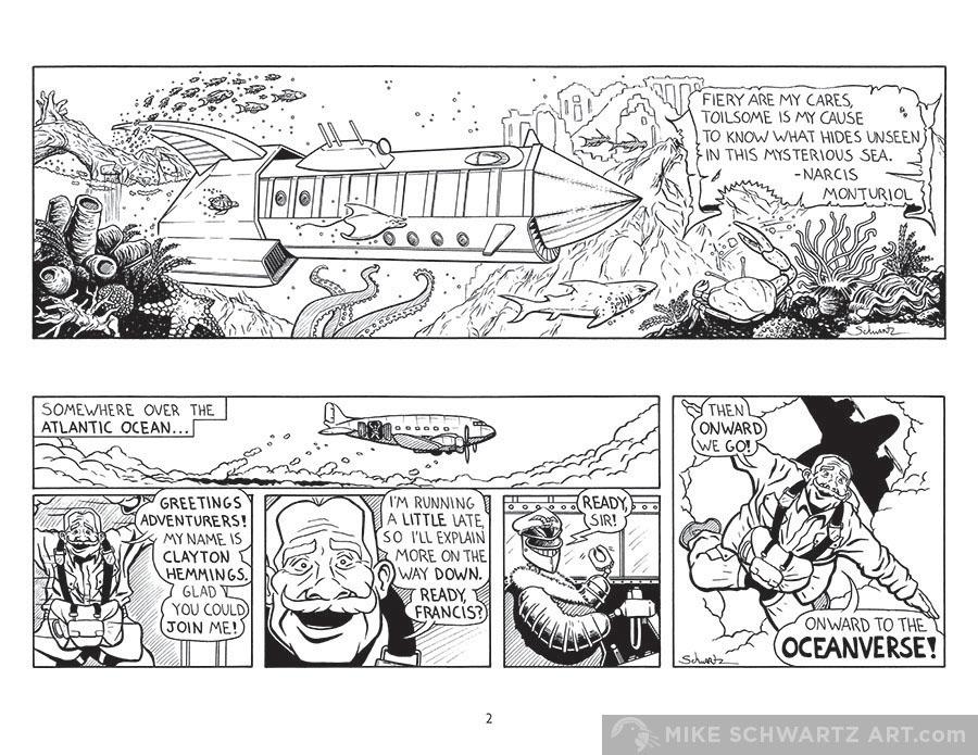 Mike-Schwartz-Comics-Oceanverse_Page_007.jpg