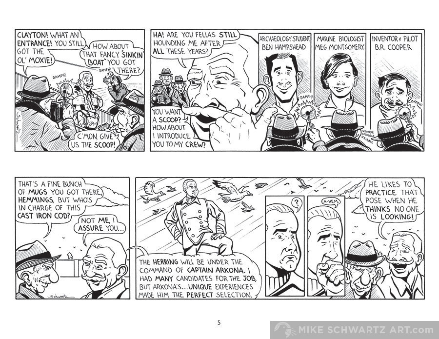 Mike-Schwartz-Comics-Oceanverse_Page_010.jpg