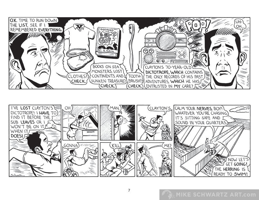 Mike-Schwartz-Comics-Oceanverse_Page_012.jpg