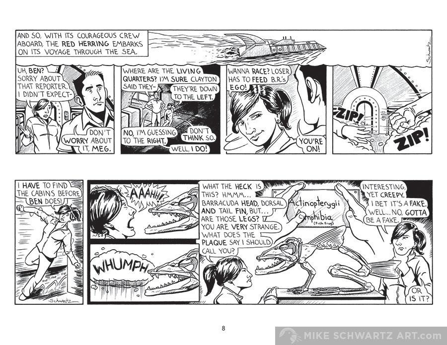 Mike-Schwartz-Comics-Oceanverse_Page_013.jpg
