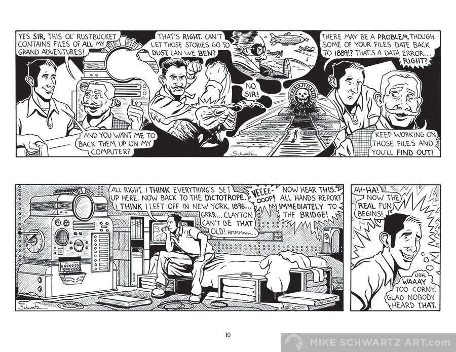 Mike-Schwartz-Comics-Oceanverse_Page_015.jpg