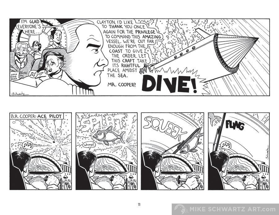 Mike-Schwartz-Comics-Oceanverse_Page_016.jpg