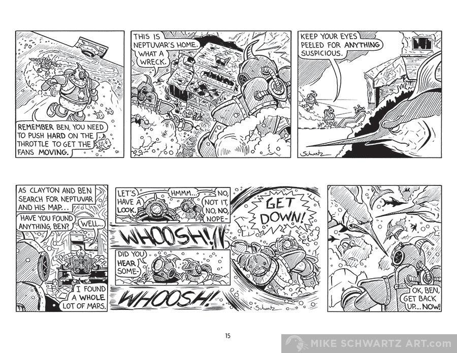 Mike-Schwartz-Comics-Oceanverse_Page_020.jpg