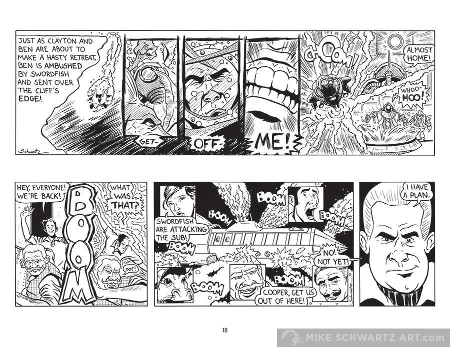 Mike-Schwartz-Comics-Oceanverse_Page_023.jpg