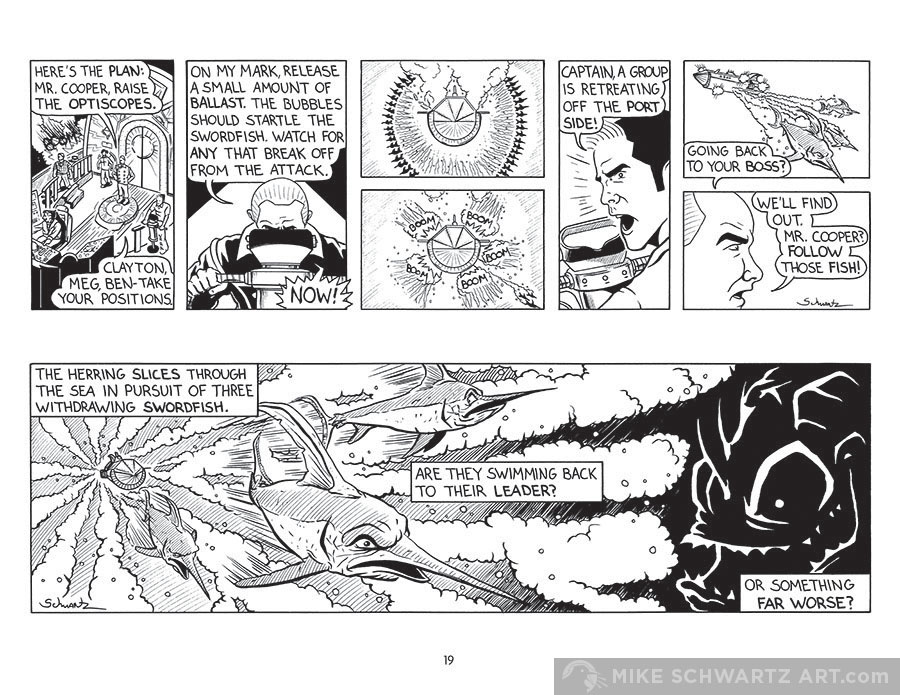 Mike-Schwartz-Comics-Oceanverse_Page_024.jpg