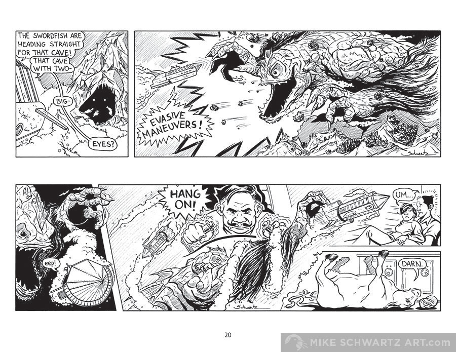 Mike-Schwartz-Comics-Oceanverse_Page_025.jpg