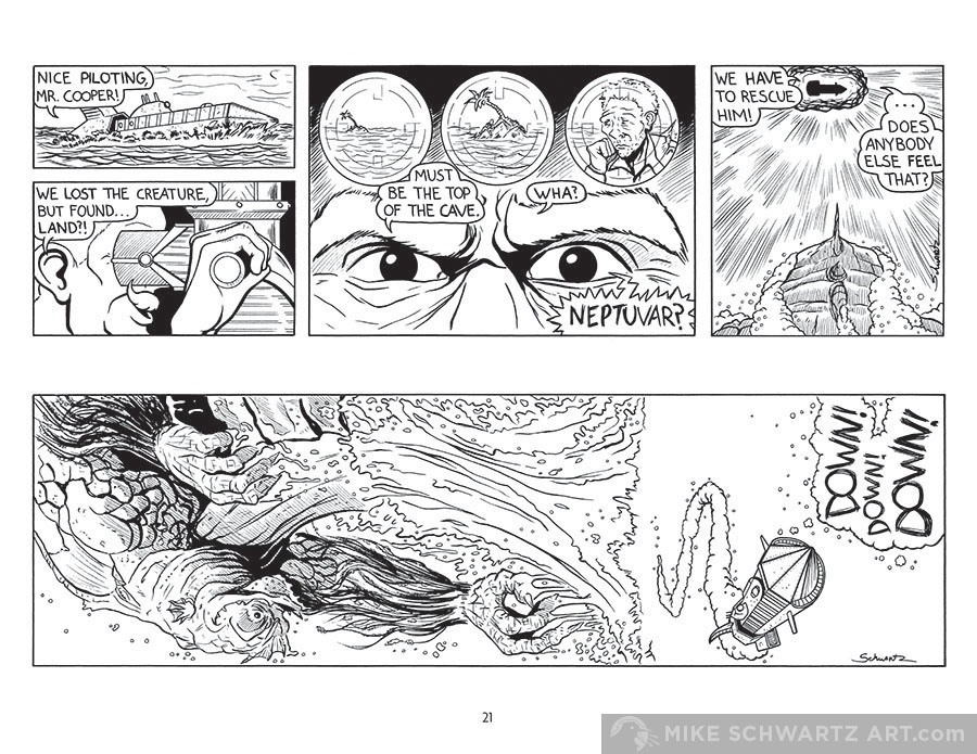 Mike-Schwartz-Comics-Oceanverse_Page_026.jpg