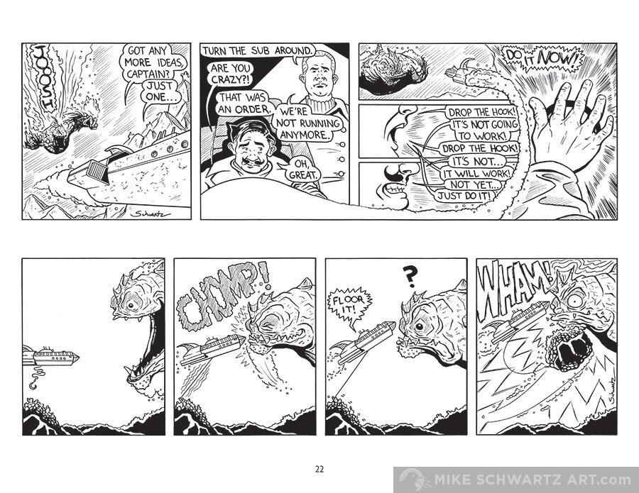 Mike-Schwartz-Comics-Oceanverse_Page_027.jpg