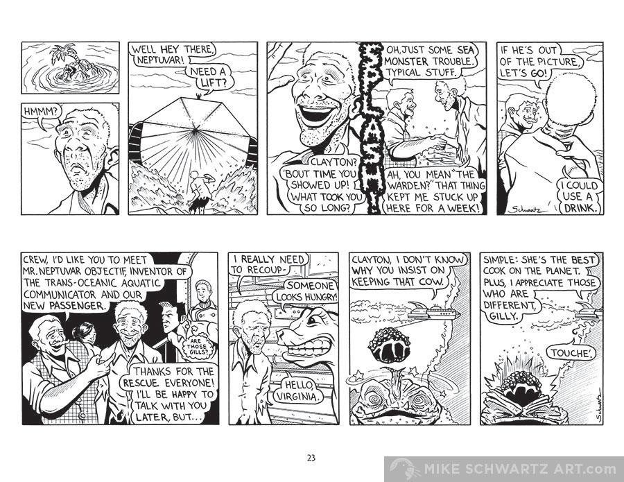 Mike-Schwartz-Comics-Oceanverse_Page_028.jpg
